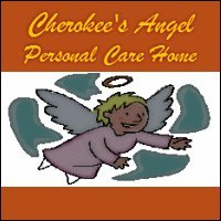 Cherokee Angel Personal Care Home