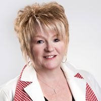 Fawn Wickham Re/max Blue Chip Realty