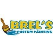Brel's Custom Painting