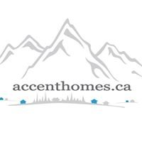 Accent Homes