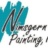 Nimsgern Painting