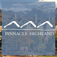 Pinnacle Highland Apartments