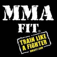 Full Force Tae Kwon Do and MMA Fit