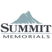 Summit Memorials