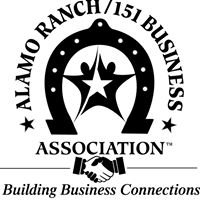 Alamo Ranch /151 Business Association