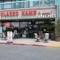 Glazed Hams & More