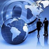 AJNL/Net_ Marketing - Publicidade