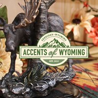 Accents of Wyoming
