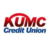 Kumc CreditUnion
