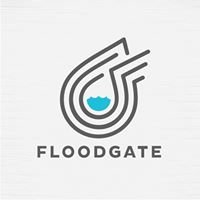 Floodgate Renewal Fellowship