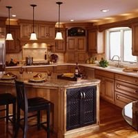 Excel Cabinets & Interiors, Omaha, NE