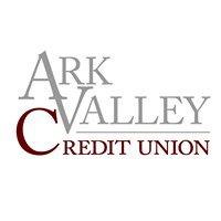 Ark Valley Credit Union