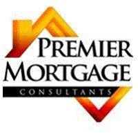 Premier Mortgage Consultants   www.Floridalowestrates.com