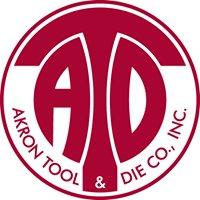 Akron Tool & Die