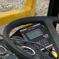 Safe Crane Equipment UK - Custom Crane Safety