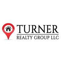 Turner Realty Group - Sherman & Hemstreet