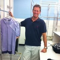 CleanRite Laundry of San Clemente