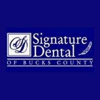 Signature Dental of Bucks County