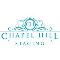 Chapel Hill Staging