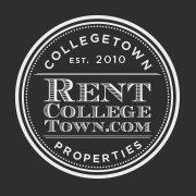 CollegeTown Clemson