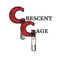 Crescent Gage & Tool Sales