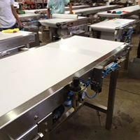 Food Machinery Industrial Corp