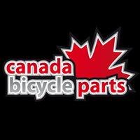 Canada Bicycle Parts