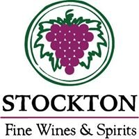 Stockton Fine Wines