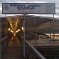 Indian Point Marina & Boat Dock