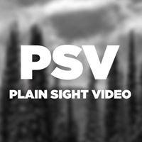 Plain Sight Video