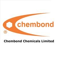 Chembond Chemicals Limited