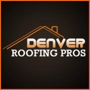 Denver Roofing Pros