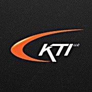 KTI Cabinets, Llc