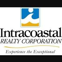 Rainelle Mishoe Team - Intracoastal Realty