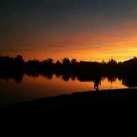 Big Buck Resort- Campground and Outdoorsmen Club