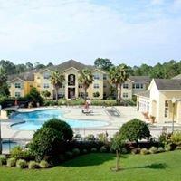 The Reserve at Northshore Apartments