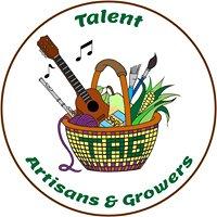 Talent Artisans & Growers