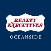 Chris Finnicum - Realtor - Realty Executives Oceanside