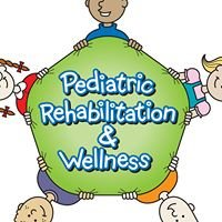 Pediatric Rehabilitation & Wellness