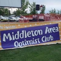 Middleton Area Optimist Club