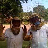 G&W Honey Farms