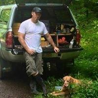 McPeek Land Surveying, LLC