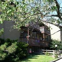 Meridian Gardens/Maple Park Apartments