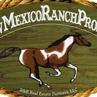 New Mexico Ranch Pros