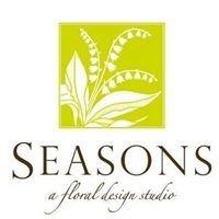 Seasons On The Hudson
