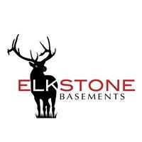 ElkStone Basement Finishing