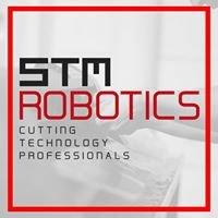 STM Robotics