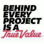 Chariton True Value