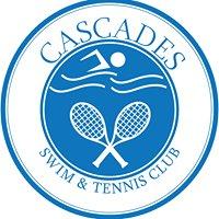 Cascades Swim & Tennis Club