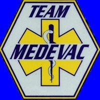 MedEvac Ambulance Service